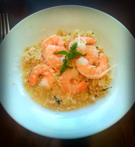 lemon-basil-shrimp